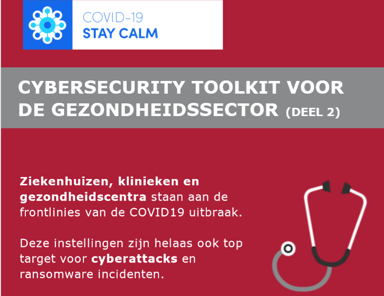 https://tiincapital.nl/wp-content/uploads/Healthcare-Cybersecurity-Toolkit-Part-2.pdf